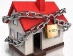 Закон о конфискации жилья может дать триллионы, потеснив сам нефтедоход