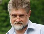 Павел Шипилин: Про губительную логистику