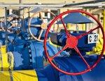 «Отмазка» для Европы: Украина обвиняет Россию в воровстве собственного газа