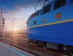 Украина отказывается от создания «транспортной стены» с Россией
