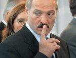Лукашенко сильно распоясался в отношении России