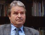 """Шмелев: Украина для США – чужая """"головная боль"""""""
