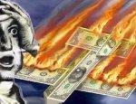 Последний шанс: в США пошли на беспрецедентные меры для спасения экономики