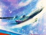 Российские «Ильюши» держат марку: Ил-96-300 вновь поднимется в небо