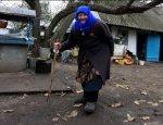 Фото украинской гордости и сенегальской бедности: найди 10 отличий