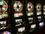МВФ подталкивает Киев к легализации игровых автоматов: все за и против