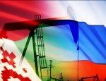 Какие российские факторы могут больно ударить по Беларуси в 2017 году?