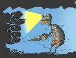 Новая экономическая стратегия Украины: уголь и газ больше не нужны