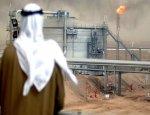 Нефтяные войны США и Саудитов: почему пылает Ближний Восток
