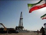 Иран ознакомит российские компании с условиями своих нефтяных контрактов