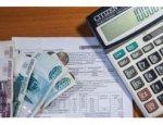 Рост платежей требует роста качества государства