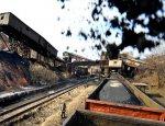 Власти Киева наживаются, покупая донбасский уголь в ЮАР