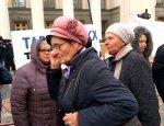Украина в трудовом рабстве: МВФ выдвигает новые требования к Незалежной