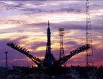 """Подарок """"Космокурса"""": туры в космос прямо с Байконура"""