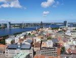 Крах Прибалтики: экономическая политика Латвии — танцы с бубном у костра