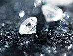 «Блестящее» месторождение: в России обнаружена крупная алмазная жила