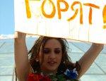 Крым «выжал досуха» Украину