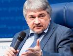 Ростислав Ищенко: Есть угроза рейдерского захвата банков на Украине