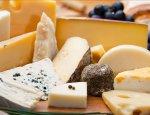 Почему отечественный сыр становится дороже, а не лучше