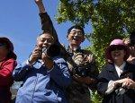 Санкции? Какие санкции?: японцы оценили, как Крыму живется в «оккупации»