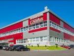 Инновации для УАЗ: технопарк Слава разработает суперконденсаторные системы