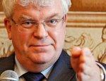 Чижов: ЕС добился вывода из-под санкций части энергопроектов с участием РФ