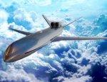 Новинки русского авиастроения: концепт самолета М-60 представили в Ле-Бурже
