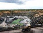 Новая урановая жила: российская энергетика вздохнет свободно