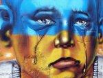 Украинские власти почувствовали холодное дыхание бездны дефолта
