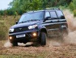 «Вежливые» ПАЗ, ВАЗ и УАЗ: российские авто «захватывают» Украину