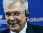 Данкверт: запрета на ввоз продукции из Белоруссии нет