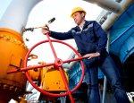 Италия поможет России получить контроль над укранскими газопроводами