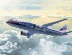 К новым рубежам: русский МС-21 покорит рекордную высоту