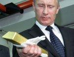 Немецкие СМИ объяснили, как Путин разрушил экономическую мощь США