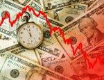 Крах доллара: в США призывают вернуть золотой стандарт