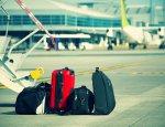 Авиакомпаниям разрешат брать плату за провоз багажа