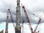 «Курганхиммаш» перешел к выпуску новейших озонаторов и выпарных аппаратов
