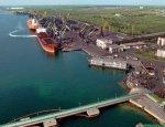 По примеру Прибалтики: украинские порты распродают из-за разрыва с Россией