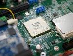 Российские процессоры «Эльбрус» и «Байкал» получат особую господдержку