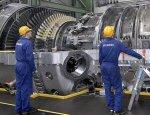 Шантаж Siemens не пройдет: РФ сама производит газотурбинные двигатели