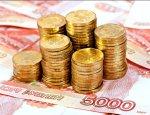Россияне не против повышения налогов, но при одном условии