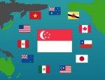 Транстихоокеанское партнерство без США нежизнеспособно