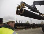 Двойная игра: «Северный поток-2» раскрывает газовую необходимость от РФ