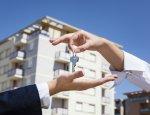 Закон об изъятии единственного жилья затронет 7 тысяч должников