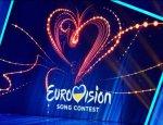 Кто и как наживается на «Евровидении»?