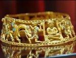 Из рук в руки: скифское золото Крыма вернётся на Украину в ближайшее время