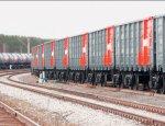 Нагрузка 25 тонн на ось: модернизация новейших российских вагонов
