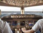 Утечка пилотов: сколько специалистов потеряла Россия за год?