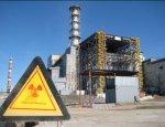 В Незалежной решили снова получать электроэнергию в Чернобыле