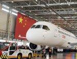 Airbus и Boeing всерьёз испугались нового российско-китайского самолета